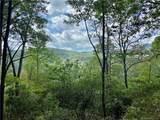 TBD Honey Mountain Road - Photo 1