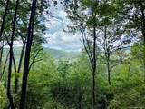 TBD Honey Mountain Road - Photo 2