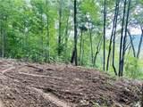 TBD Honey Mountain Road - Photo 3