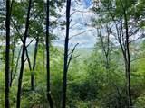 TBD Honey Mountain Road - Photo 9