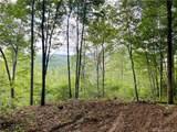 TBD Honey Mountain Road - Photo 10
