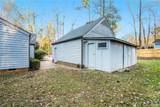8410 Knollwood Circle - Photo 42