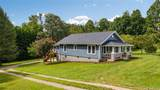 6747 Jenkins Road - Photo 27