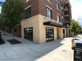 150 Coxe Avenue - Photo 1