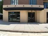 150 Coxe Avenue - Photo 2