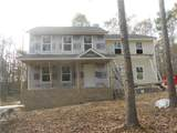 1919 Sandy Ridge Road - Photo 1