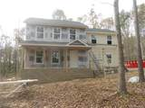 1919 Sandy Ridge Road - Photo 2