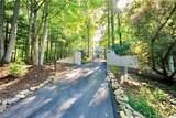 465 Lynn Cove Road - Photo 5