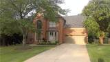 6917 Curlee Court - Photo 1