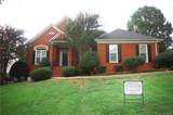 5839 Painted Fern Court - Photo 1