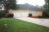 5839 Painted Fern Court - Photo 2