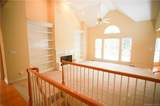 5839 Painted Fern Court - Photo 11