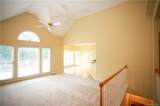 5839 Painted Fern Court - Photo 12