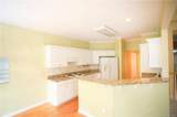 5839 Painted Fern Court - Photo 14