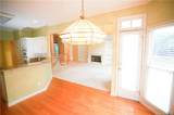 5839 Painted Fern Court - Photo 15