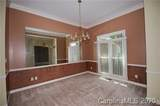 5839 Painted Fern Court - Photo 3