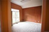5839 Painted Fern Court - Photo 4