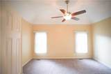 5839 Painted Fern Court - Photo 5