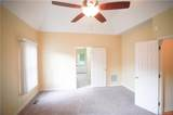 5839 Painted Fern Court - Photo 6