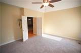 5839 Painted Fern Court - Photo 7