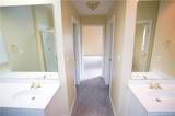 5839 Painted Fern Court - Photo 8