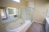 5839 Painted Fern Court - Photo 9