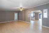 297 Clayton Avenue - Photo 11
