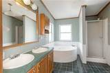 297 Clayton Avenue - Photo 13