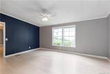 297 Clayton Avenue - Photo 14