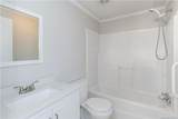 297 Clayton Avenue - Photo 16