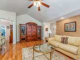 61 Greenwood Forest Drive - Photo 14