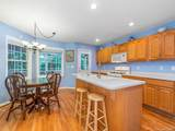 61 Greenwood Forest Drive - Photo 22