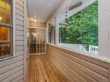 61 Greenwood Forest Drive - Photo 28