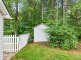 61 Greenwood Forest Drive - Photo 4