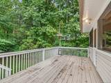 61 Greenwood Forest Drive - Photo 34