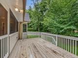 61 Greenwood Forest Drive - Photo 35