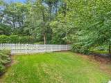 61 Greenwood Forest Drive - Photo 37