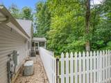 61 Greenwood Forest Drive - Photo 38