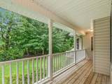 61 Greenwood Forest Drive - Photo 6