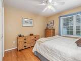 61 Greenwood Forest Drive - Photo 8