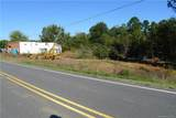 1686 County Home Road - Photo 10