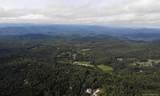 544-B Blue Ridge Road - Photo 45