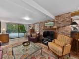 244 Frost Road - Photo 25