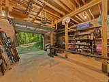244 Frost Road - Photo 38