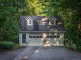 244 Frost Road - Photo 39