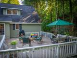 244 Frost Road - Photo 42