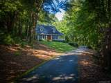 244 Frost Road - Photo 46