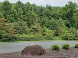7 Mountain Magnolia Drive - Photo 2