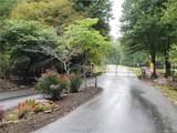 7 Mountain Magnolia Drive - Photo 3