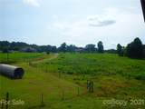 00000 Hauss Road - Photo 12